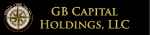 GB Capital, LLC